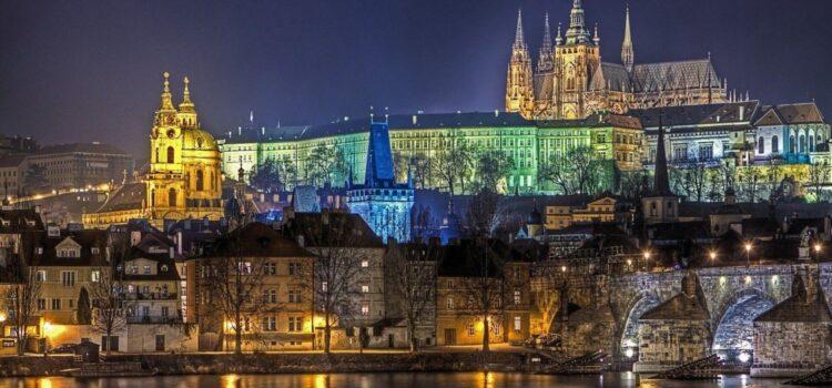 Praca magisterska z Turystyki i Rekreacji pozwala lepiej poznać walory Polskich regionów