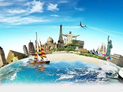 Prace magisterskie z Turystyki Rekreacji