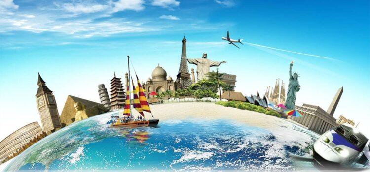 Turystyka i Rekreacja – jakie są po  niej perspektywy