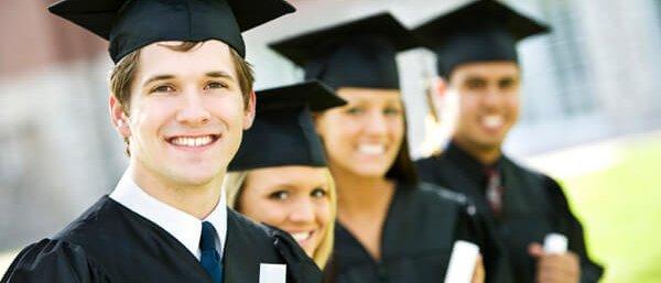 Tematy prac magisterskich z Turystyki i Rekreacji